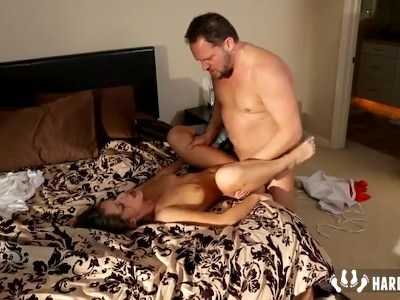 Men fucking women nude latest