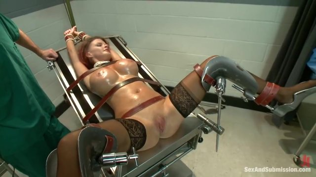 Adult gallery sluts punished tied up