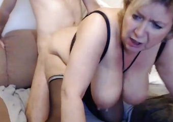 commit error. can gaping babe toys with her asshole speaking, obvious