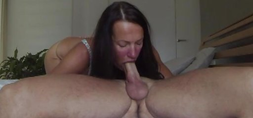 True first time wife swapping stories