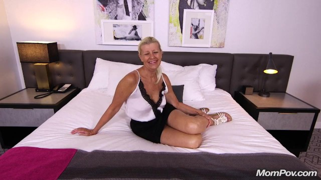 Mature pussy fucked hard topic