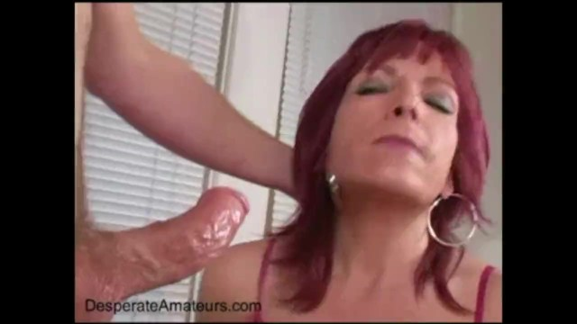 with mulitiple gushing orgasm piece Completely