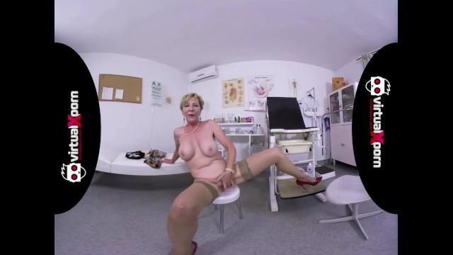 Depraved Lesbian Orgies