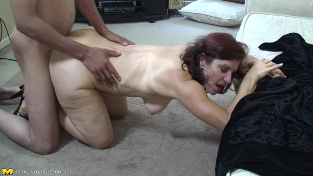 Porn you indian auntywet pussy images