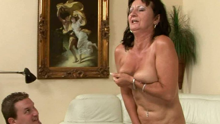 Alley Baggett Nude Pussy Videos