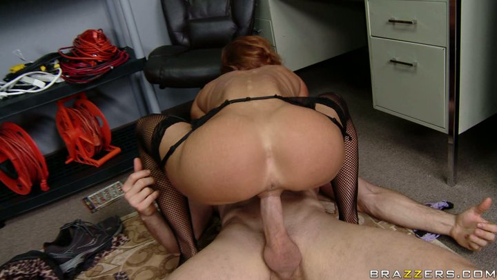 Kendra Lust Riding Dick