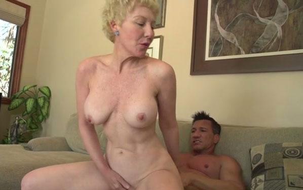 big ass dick riding porn