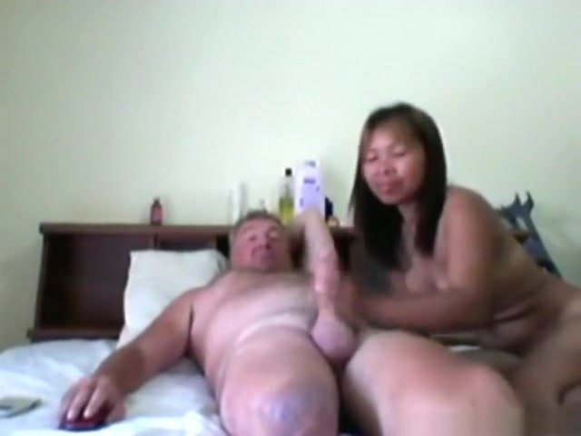 Big Black Cock White Wife