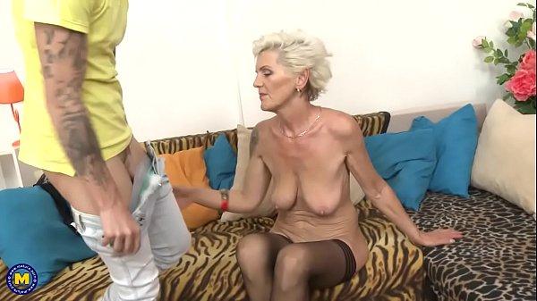 Russian young nudist pix