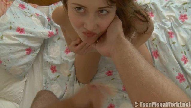 lube-tube-tight-teen-pussy-adult-powerpuff-girls-porn