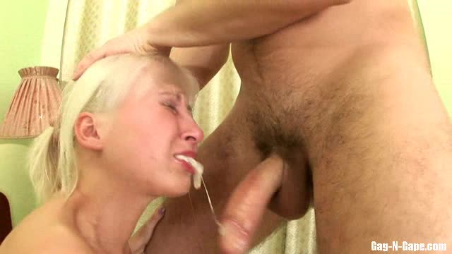Tiny young girls fucked