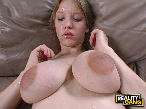 huge nipple pics