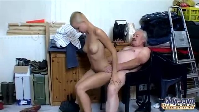 Huge cock jerking off and monster cumshot